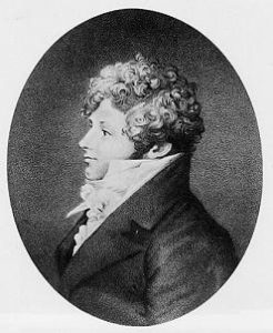 Daniel Steibelt. classical and popular music in Vienna