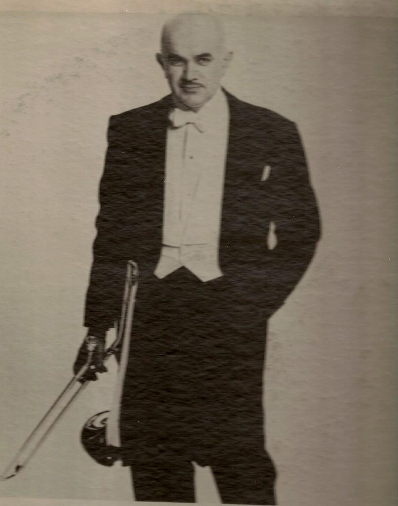 Davis Shuman