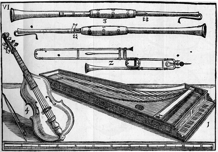 Contrabass Trombone in f Contrabass Trombone no