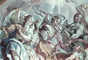 Trombone fresco