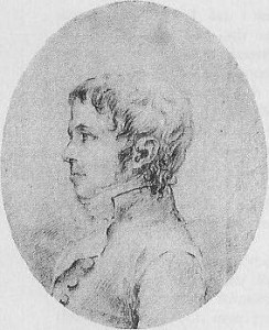 Joachim Nicholas Eggert