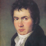 Beethoven. popular music,classical music Vienna