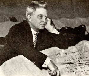 carl nielsen 1928