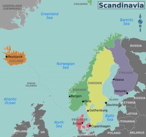 Scandinavia_regions_map
