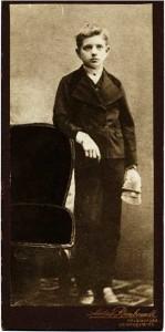 jean sibelius 1876