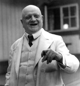 jean sibelius 1939
